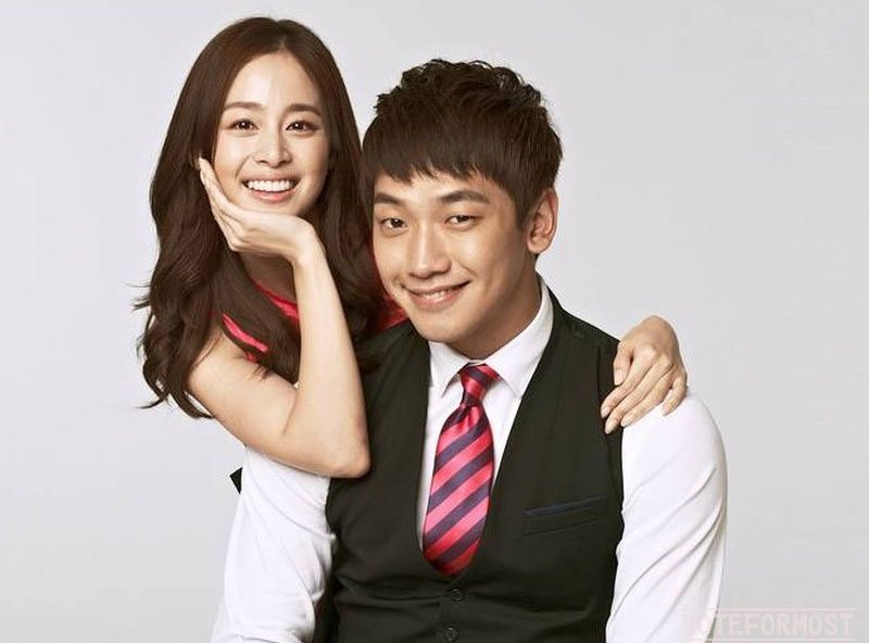 Song Hye Kyo, Pham Bang Bang, Kim Tae Hee U40 van lay duoc chong dai gia hinh anh 5