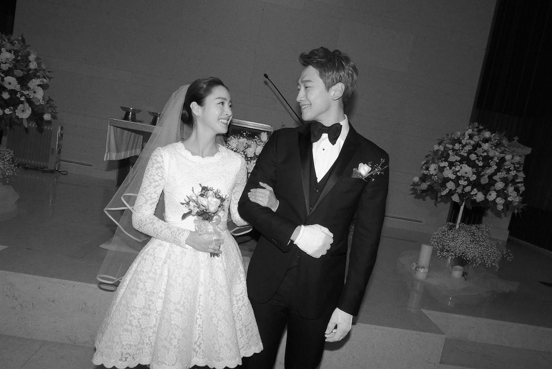 Song Hye Kyo, Pham Bang Bang, Kim Tae Hee U40 van lay duoc chong dai gia hinh anh 6
