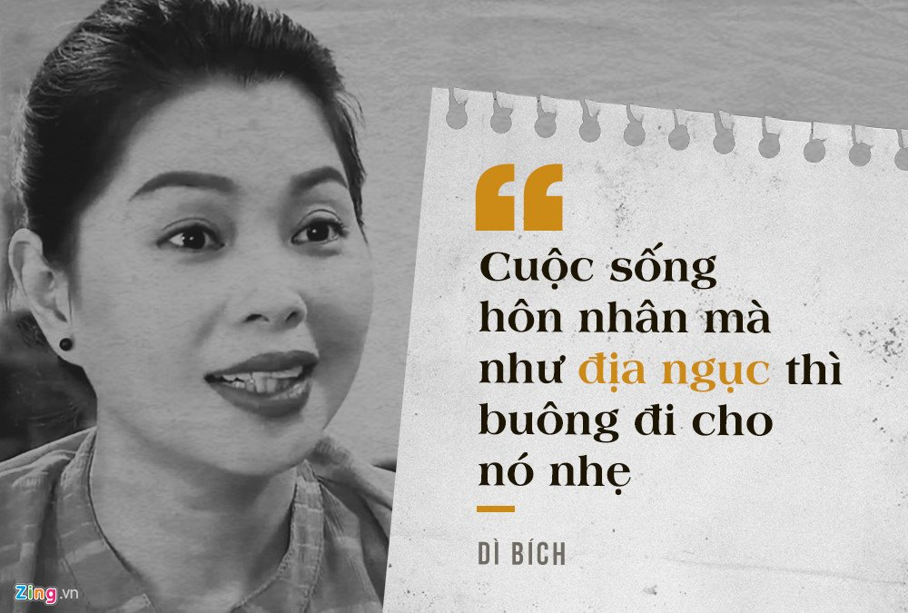 Nhung cau thoai 'gay bao' cua phim truyen hinh Viet nam 2017 hinh anh 8