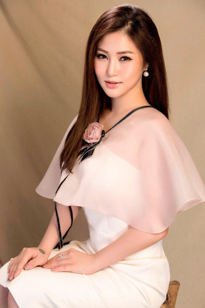 Ha Ho, Thanh Lam, Tran Thanh va nhung phat ngon 'nghe la choang' hinh anh 7
