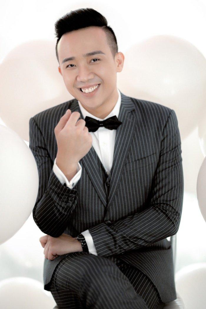 Ha Ho, Thanh Lam, Tran Thanh va nhung phat ngon 'nghe la choang' hinh anh 2