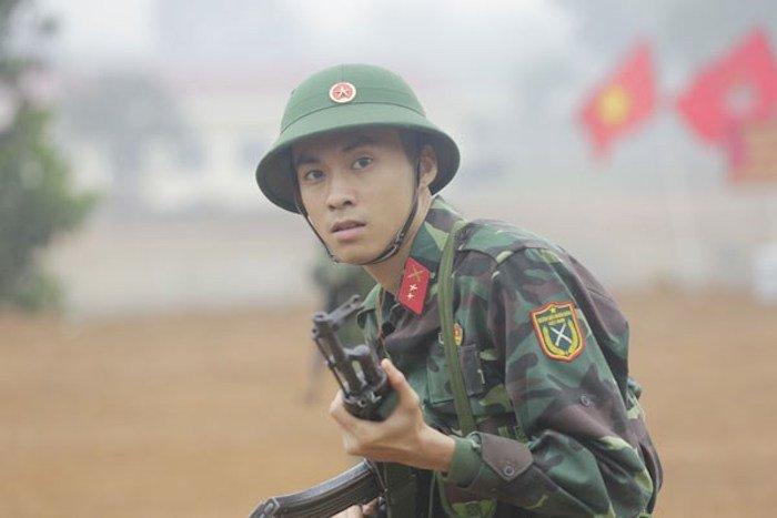 Quan phuc giup my nam Viet 'lot xac' the nao? hinh anh 13
