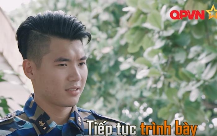 Quan phuc giup my nam Viet 'lot xac' the nao? hinh anh 11