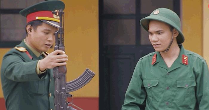 Quan phuc giup my nam Viet 'lot xac' the nao? hinh anh 14