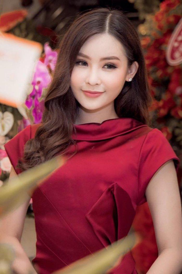 Nhan sac 'Hoa hau Dai duong 2017' bot gay tranh cai hau dang quang hinh anh 6