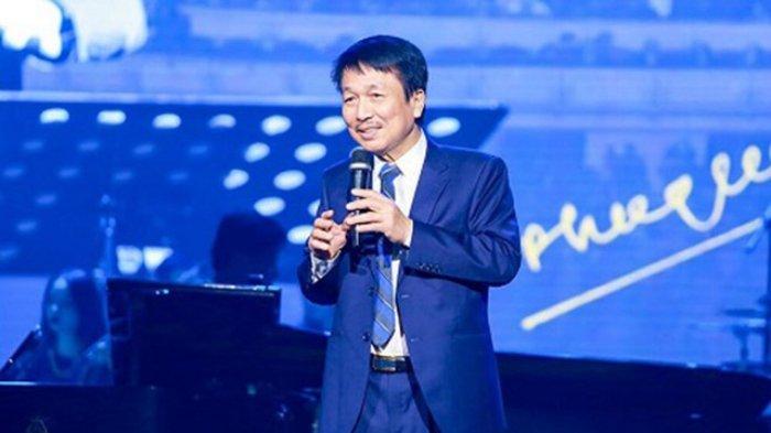 Bi Phu Quang to thieu tinh nghia, het cat xe 10.000 USD, Ngoc Anh chinh thuc len tieng hinh anh 1