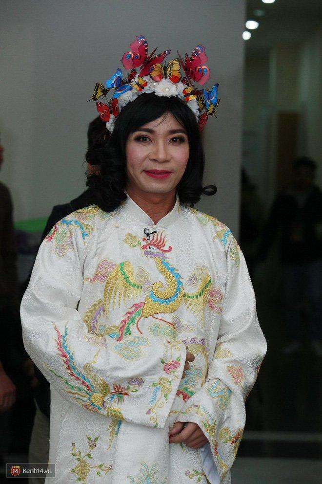 Hanh trinh nhan sac cua cap bai trung Nam Tao - Bac Dau trong 15 nam hinh anh 21