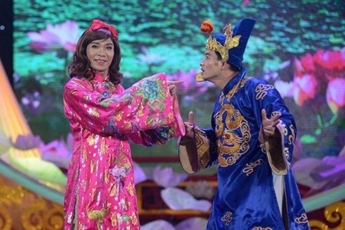 Hanh trinh nhan sac cua cap bai trung Nam Tao - Bac Dau trong 15 nam hinh anh 14