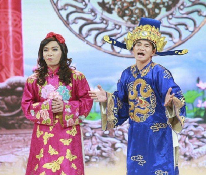 Hanh trinh nhan sac cua cap bai trung Nam Tao - Bac Dau trong 15 nam hinh anh 18