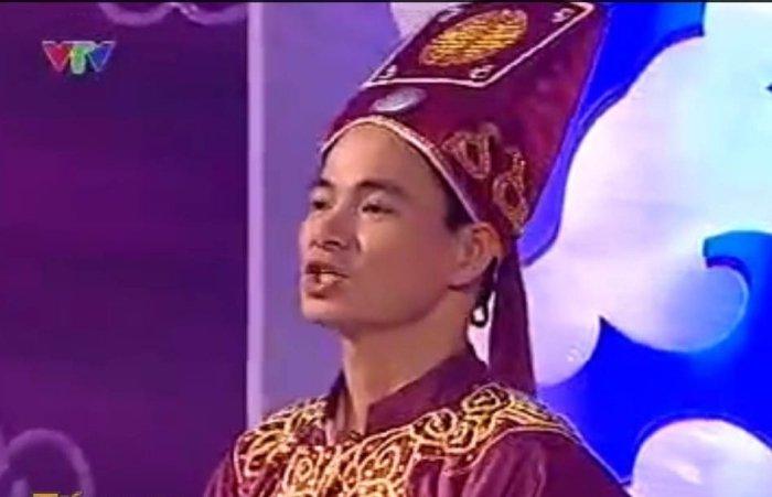 Hanh trinh nhan sac cua cap bai trung Nam Tao - Bac Dau trong 15 nam hinh anh 6