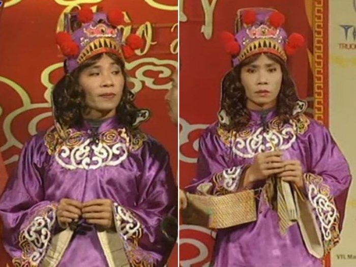 Hanh trinh nhan sac cua cap bai trung Nam Tao - Bac Dau trong 15 nam hinh anh 7