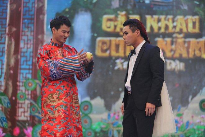 Hanh trinh nhan sac cua cap bai trung Nam Tao - Bac Dau trong 15 nam hinh anh 22