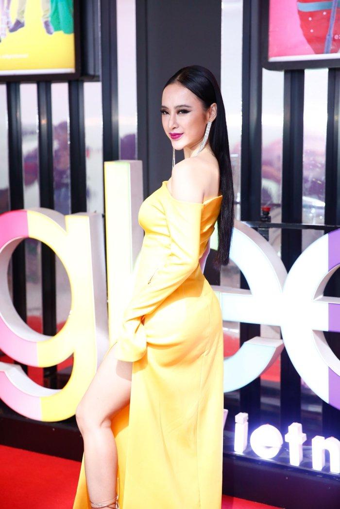 Angela Phuong Trinh goi cam voi vay 'quen noi y' tao bao hinh anh 12