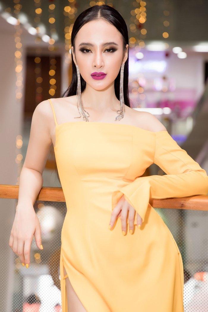 Angela Phuong Trinh goi cam voi vay 'quen noi y' tao bao hinh anh 3