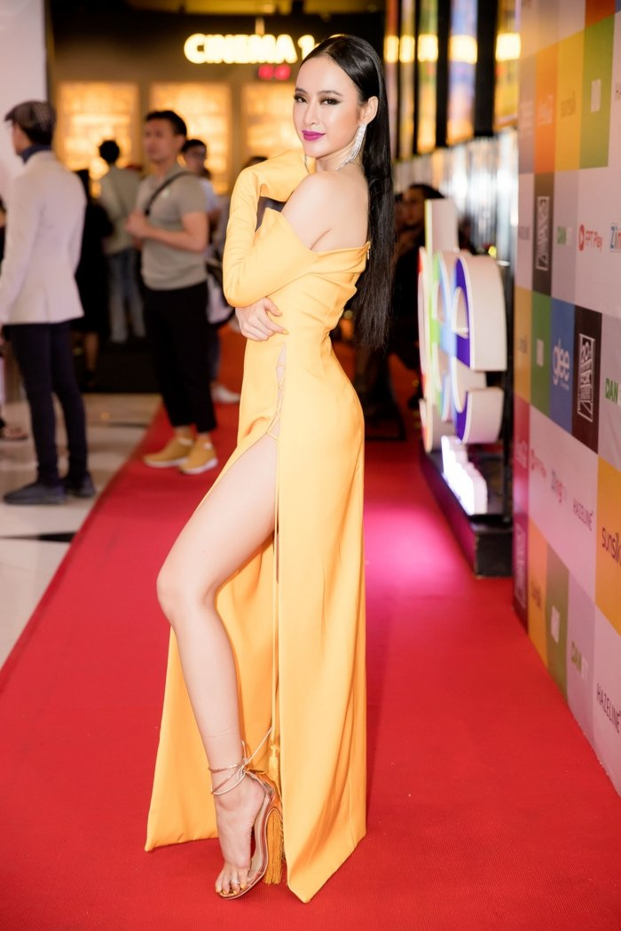 Angela Phuong Trinh goi cam voi vay 'quen noi y' tao bao hinh anh 7