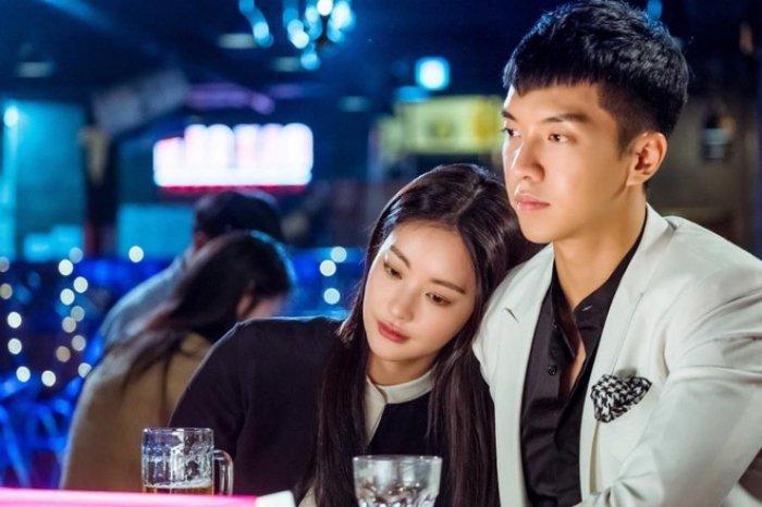 'Hoa du ky' phá dảo rating, Duòng Tang yeu Ton Ngo Khong hinh anh 2