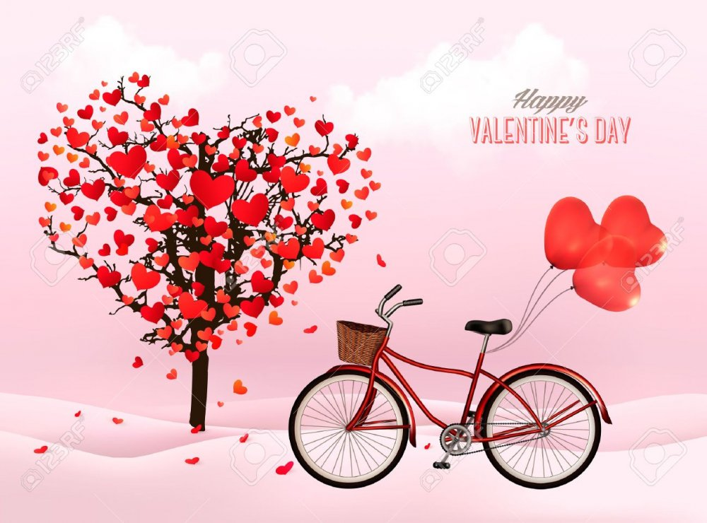 Nhung loi chuc Valentine cho nguoi yeu hay nhat, ngot ngao va y nghia hinh anh 2