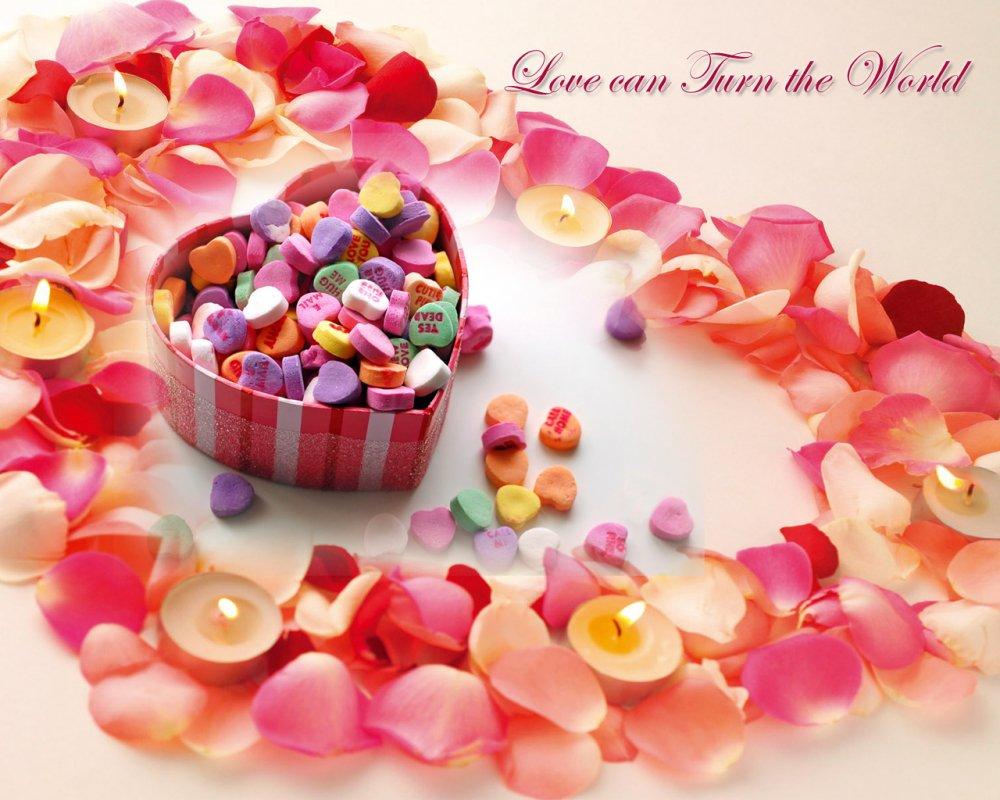 Nhung loi chuc Valentine cho nguoi yeu hay nhat, ngot ngao va y nghia hinh anh 1
