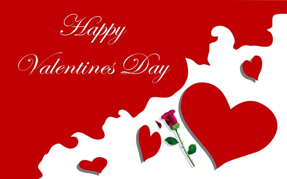 Nhung loi chuc Valentine cho nguoi yeu o xa cuc cam dong hinh anh 1