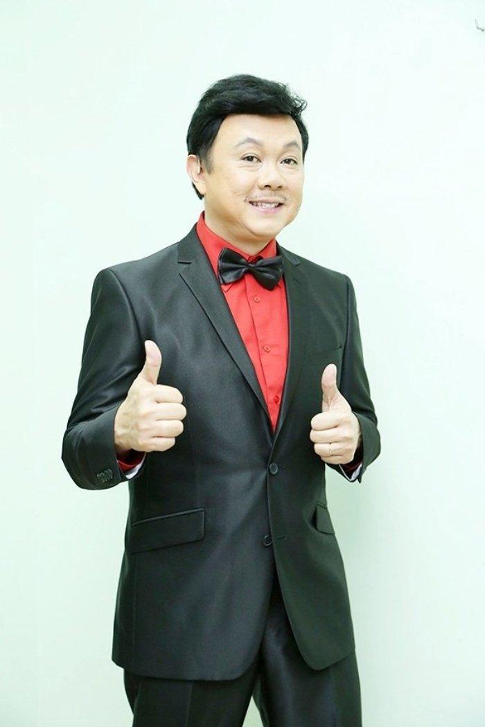 Chi Tai: 'Vi yeu nghe, 15 nam nay toi don Tet Viet Nam trong co don, lanh leo' hinh anh 1