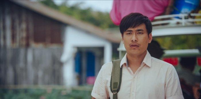 Kieu Minh Tuan: 'Tet cua toi du day hon khi o ben Cat Phuong va gia dinh' hinh anh 2