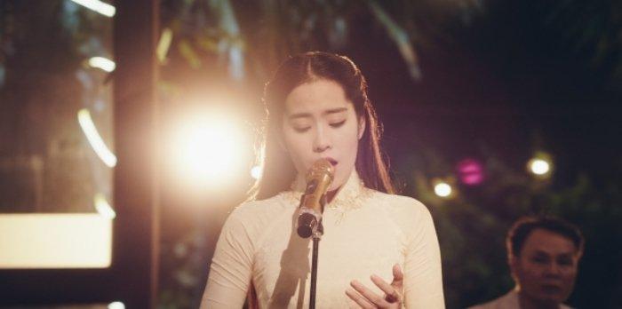 Kieu Minh Tuan: 'Tet cua toi du day hon khi o ben Cat Phuong va gia dinh' hinh anh 4