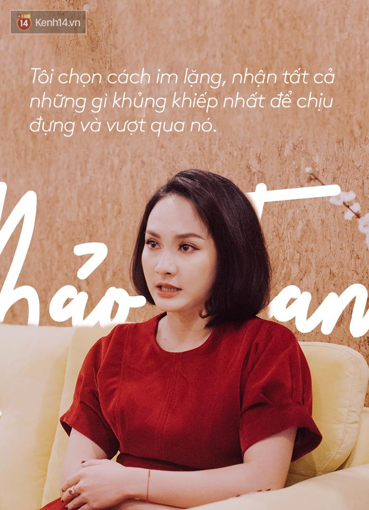Bao Thanh lan dau noi ve lum xum ngoai tinh voi Viet Anh hinh anh 1