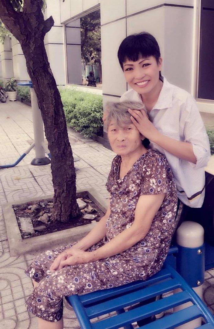 Chia se van like cua Mr Dam, Tran Thanh, Kim Ly ve phu nu ngay 8/3 hinh anh 10