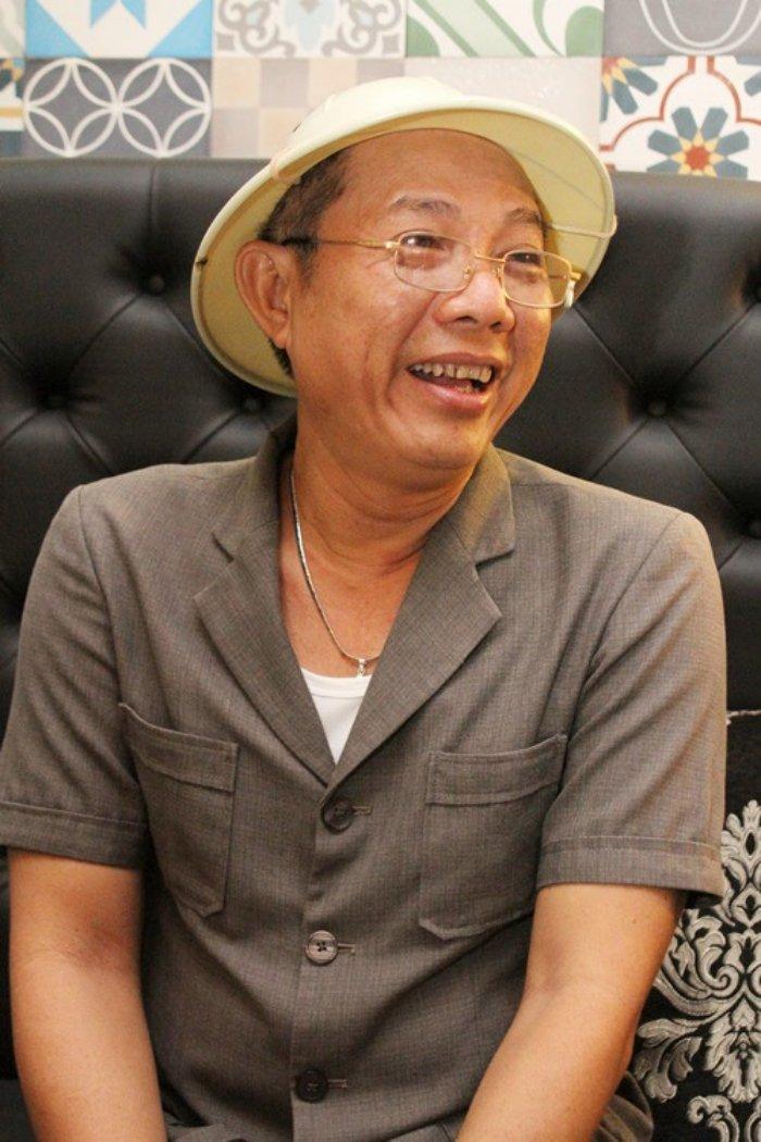 Duoc nghe si Trung Dan chuc mung va dong vien, Huong Giang noi gi? hinh anh 1
