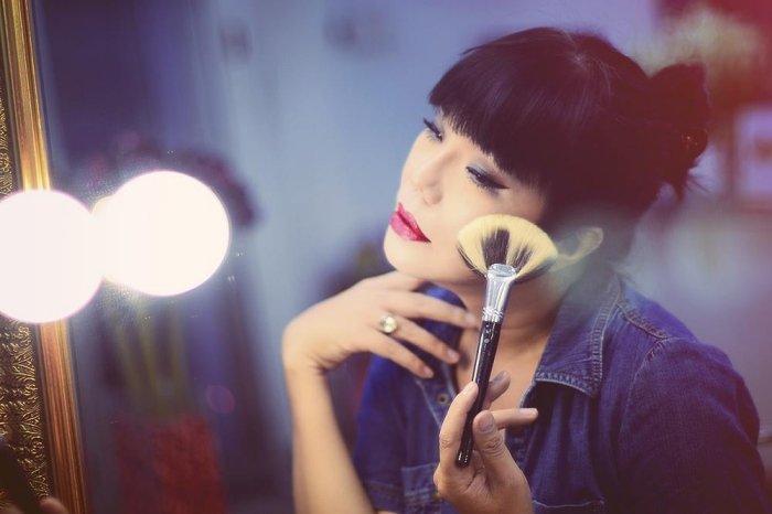 Cindy Thai Tai: 'Toi phat dien voi nhung anh mat khinh miet, soi moi co the, gioi tinh' hinh anh 3