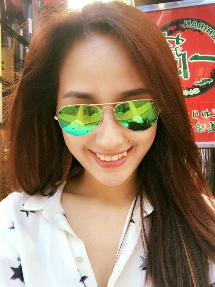 Nhan sac doi thuong khac han ve long lay, sexy cua Mai Phuong Thuy hinh anh 11