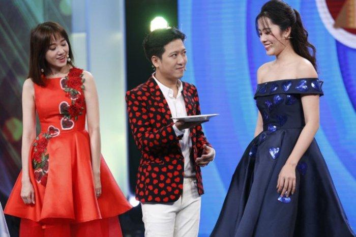 Chang duong 3 nam trong showbiz cua Nam Em hinh anh 8