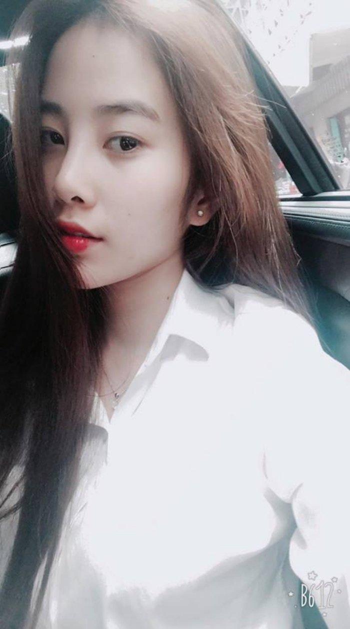 Angela Phuong Trinh - Ky Duyen - Nam Em: 3 my nhan Viet vuong nghi van tham my hinh anh 27