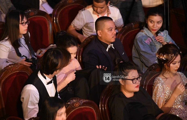 Lo bang chung Nhan Phuc Vinh danh tinh cam dac biet cho Nha Phuong hinh anh 5