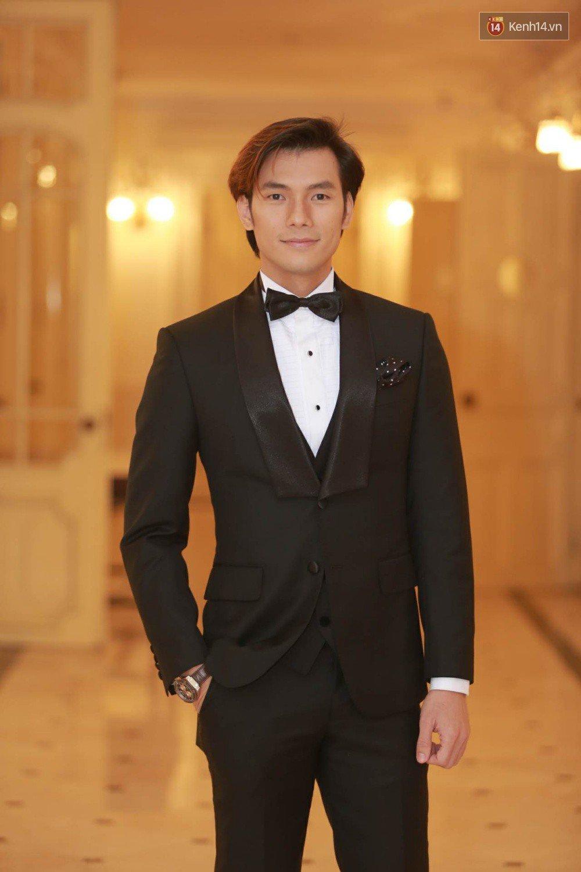 Nhan Phuc Vinh: Nha Phuong nhan tin xin loi vi da lam phien toi hinh anh 1
