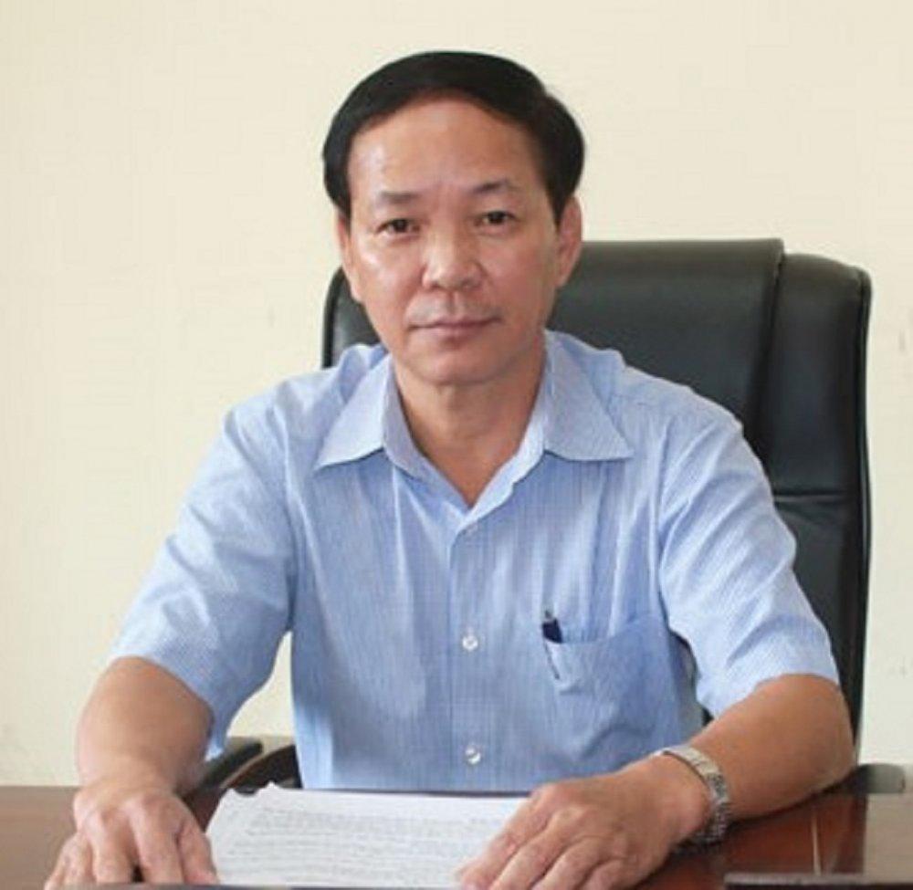 Dak Lak: Xuat hien doi tuong lua nguoi dan di xuat khau lao dong Han Quoc hinh anh 1