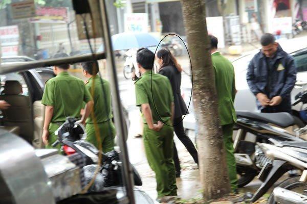 Nguyen Pho Chanh an nhan tien hoi lo: Chi dao soan 2 ban an khac nhau cho bi cao hinh anh 2