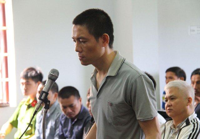 No sung tranh chap dat o Dak Nong: Toa tuyen an the nao? hinh anh 2