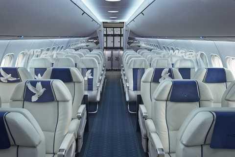 'Soi' may bay moi cua Nga duoc xem la doi thu cua Airbus va Boeing hinh anh 7