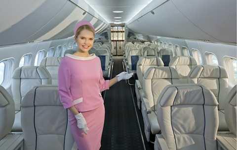 'Soi' may bay moi cua Nga duoc xem la doi thu cua Airbus va Boeing hinh anh 10