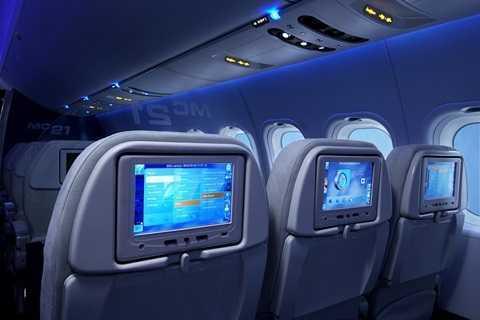 'Soi' may bay moi cua Nga duoc xem la doi thu cua Airbus va Boeing hinh anh 11