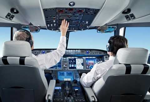 'Soi' may bay moi cua Nga duoc xem la doi thu cua Airbus va Boeing hinh anh 8