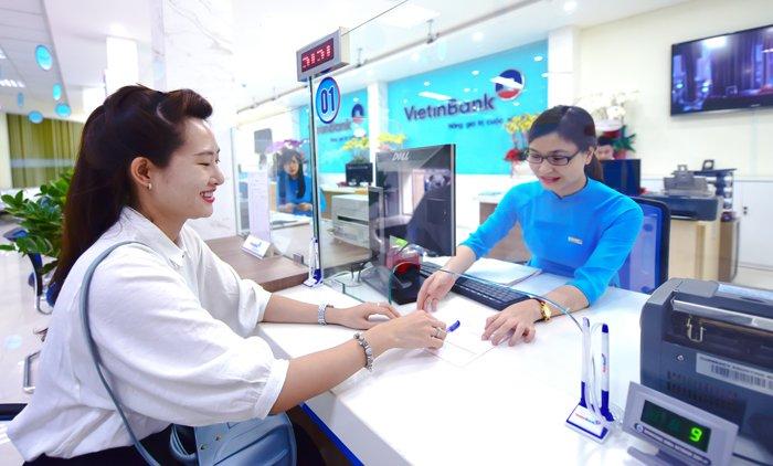 VietinBank uu dai 'Mo the JCB - Tang vali' hinh anh 2