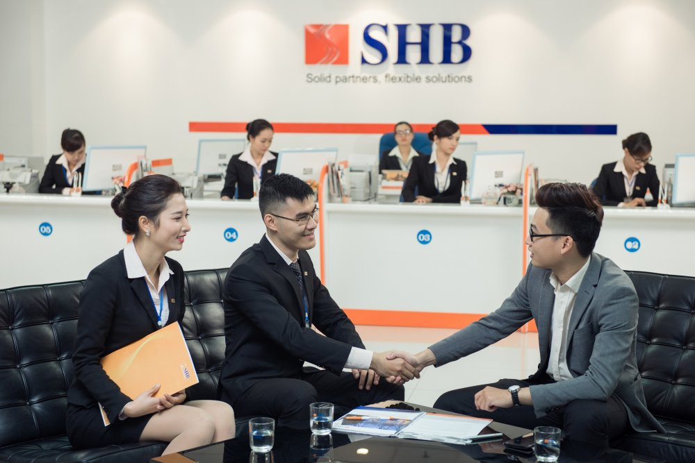 Enterprise Asia vinh danh ong Do Quang Hien la doanh nhan Chau A nam 2017 hinh anh 2