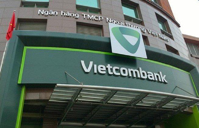 Vietcombank thong tin ve ket luan cua Thanh tra Chinh phu hinh anh 1