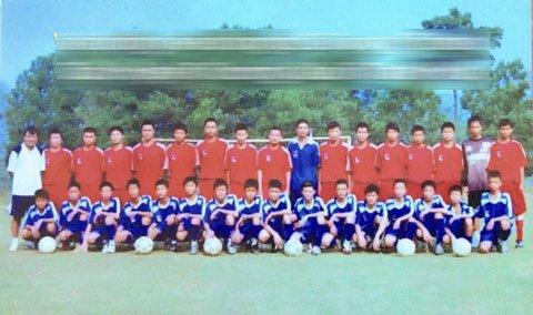 Nguoi hung U23 Viet Nam da duoc FLC Thanh Hoa phat hien the nao? hinh anh 5