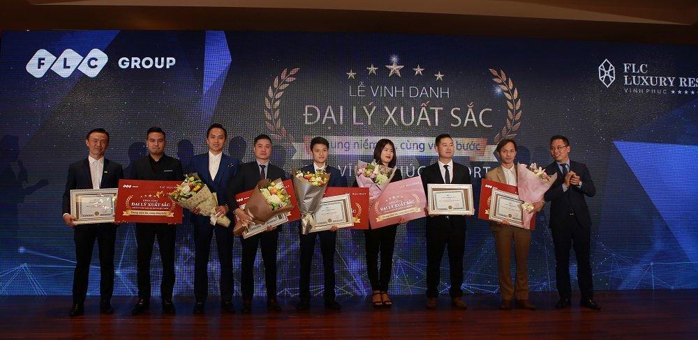 FLC tang 30% nguon cung bat dong san vao nam 2018 hinh anh 2