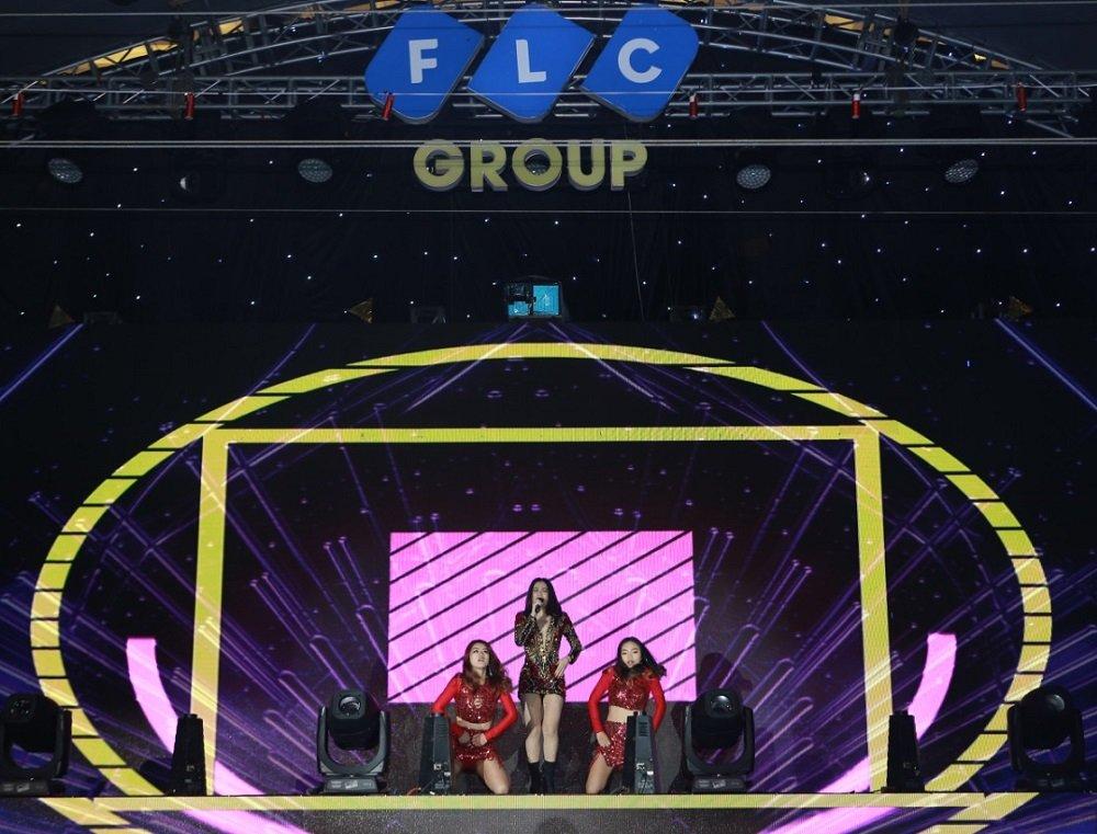 FLC tang 30% nguon cung bat dong san vao nam 2018 hinh anh 3