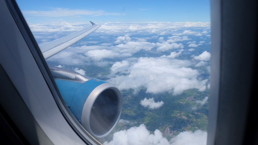 Vietnam Airlines khai thac duong bay Ha Noi – Dong Hoi va uu dai lon cho khach hang hinh anh 2