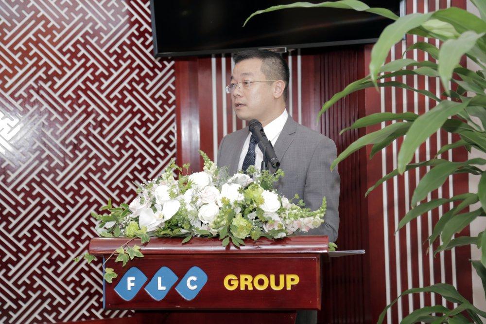 Best Western duoc ky vong se van hanh FLC Quang Binh hinh anh 4